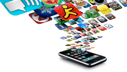 one-billion-apps-hero-20090418-620x350