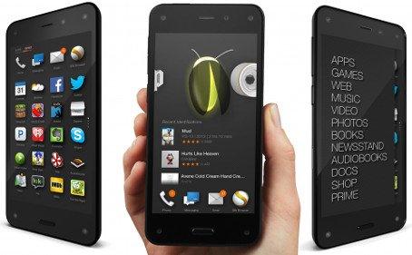 Amazon-anuncia-el-Fire-Phone-su-nuevo-smartphone-3D