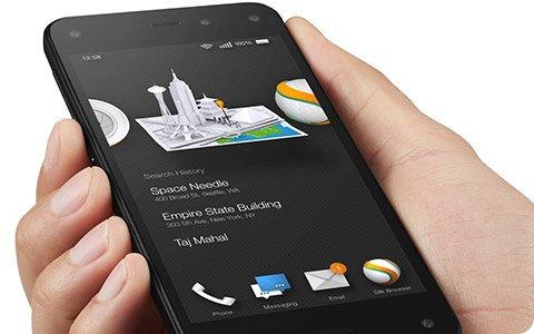 Amazon-anuncia-el-Fire-Phone-su-nuevo-smartphone-3D2