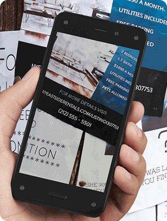 Amazon-anuncia-el-Fire-Phone-su-nuevo-smartphone-3D3