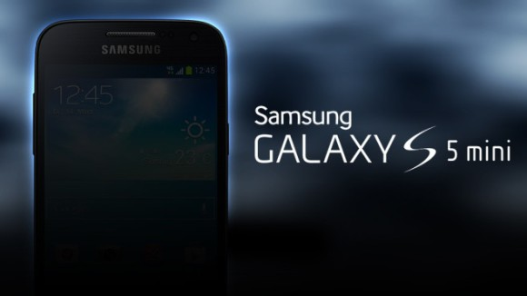 Samsung-Galaxy-S5-Mini-rumors