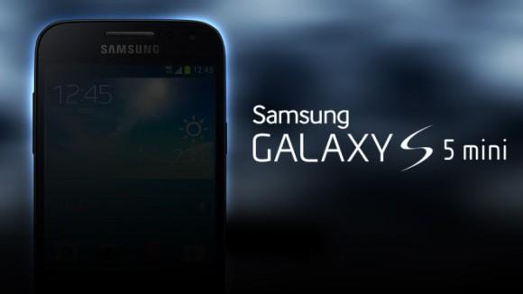 Samsung-Galaxy-S5-Mini-rumors