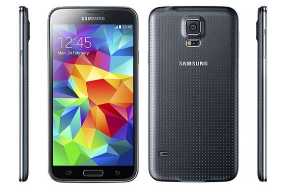 samsung-sm-g750a-galaxy-s5-mini-3