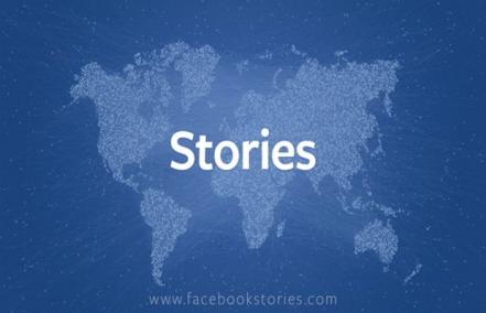 cuentale-tu-historia-en-facebook