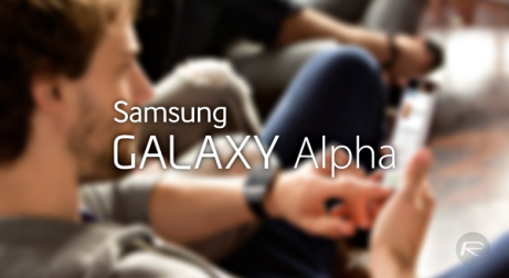 Galaxy-Alpha-main