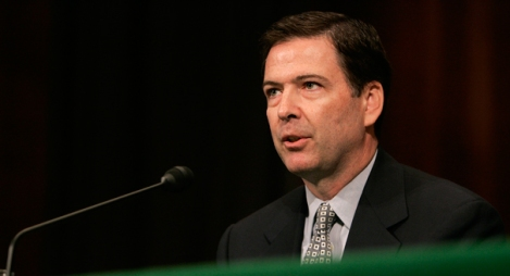 2007_james_comey_ap_328