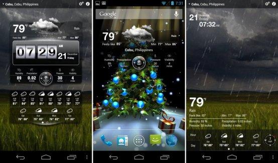 8ed9apps-december-21-weather-live-121221