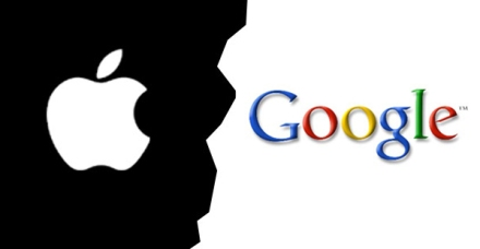 apple-versus-google1
