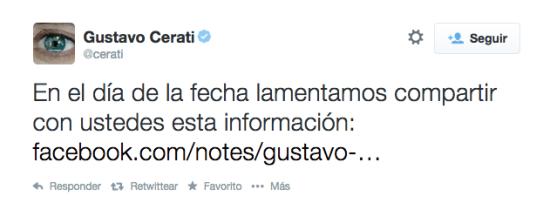 Captura de pantalla 2014-09-04 a la(s) 13.00.39