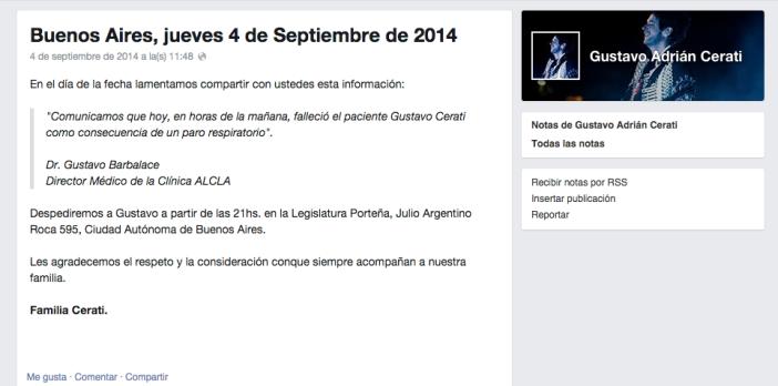 Captura de pantalla 2014-09-04 a la(s) 13.01.25