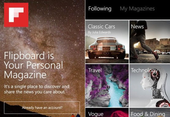 Flipboard-Windows-Phone-650x450
