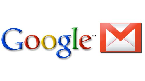 Google-Email-Service-Expands-Search-Functionality-Picture