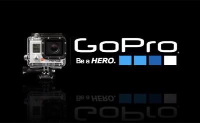 GoPro-Hero-4-IPO