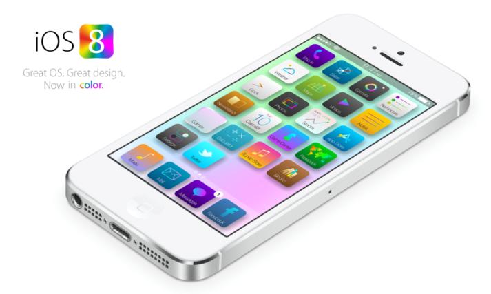 iOS8-443434