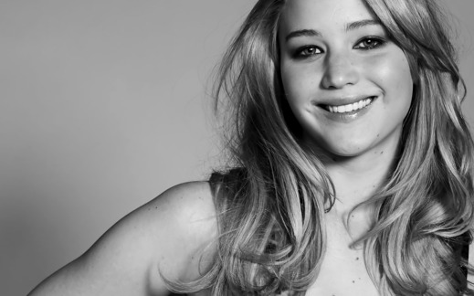 JLaw-wallpaper-jennifer-lawrence-33908931-1280-800-1