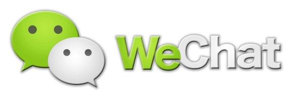 WeChat-gratis