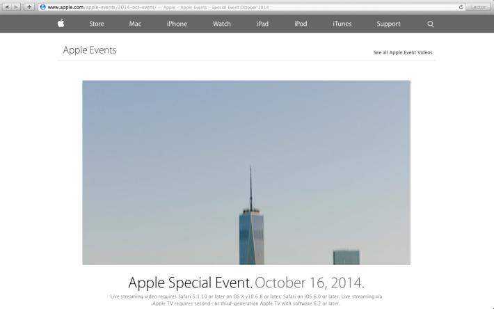 Captura de pantalla 2014-10-16 a la(s) 12.06.36
