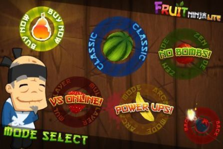fruit-ninja-24
