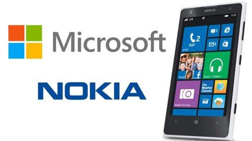 Microsoft-acquires-Nokiaerw45t1et