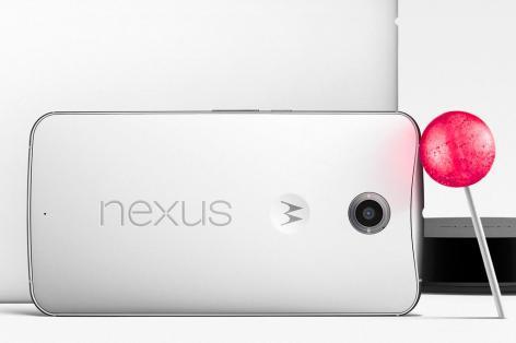 nexus-6-blanco