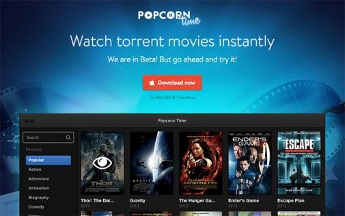 popcorn-time_0