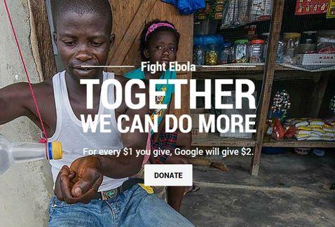 Google-une-lucha-ebola_MILIMA20141110_0252_8