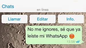 leiste mi whatsapp