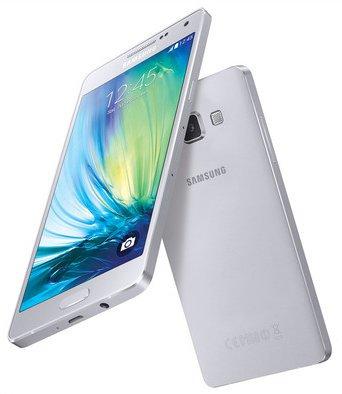 Samsung-anuncia-los-nuevos-Galaxy-A3-y-A5