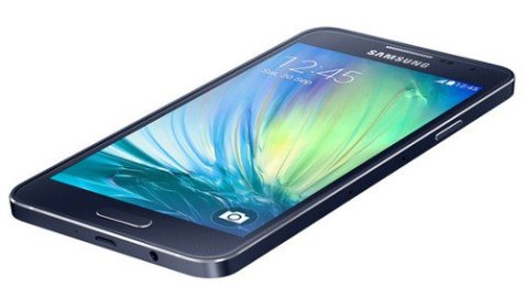 Samsung-anuncia-los-nuevos-Galaxy-A3-y-A52