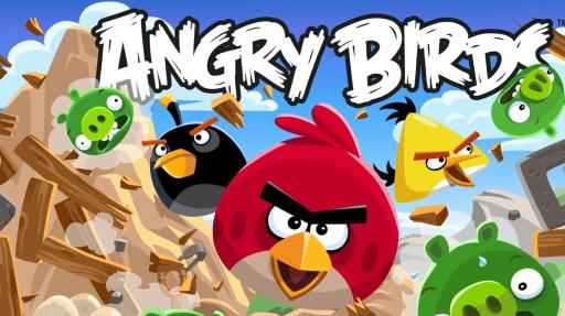 Skinner-Angry-Birds-Psicologia