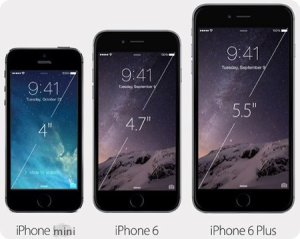 Un-iPhone-de-4-pulgadas-sería-lanzado-en-2015