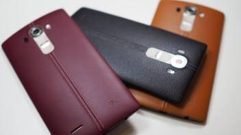 LG-G4-imagenes-oficiales4