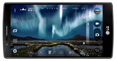 LG-G4-oficial5