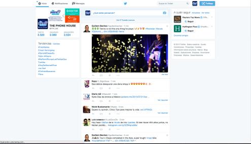Captura de pantalla 2015-07-21 a las 11.54.13