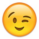 Emoji Smiley-06