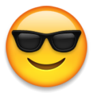 Emoji Smiley-41