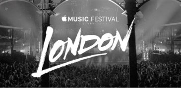 apple-music-festival-2015-cartel