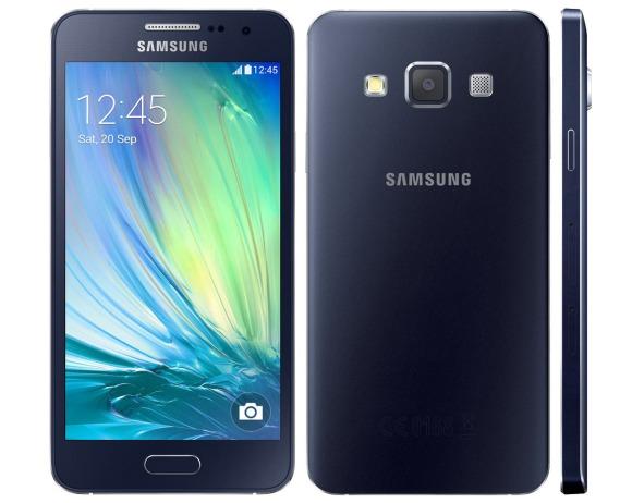 samsung-galaxy-a3-856